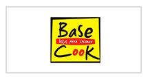 basecook