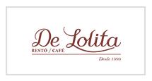 de_lolita