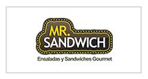 mr_sanwich