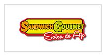 sandwich_gourtmet