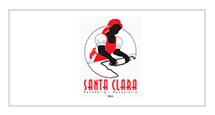 santa_clara_resposteria